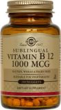 vitamin b12 1000 mcg nuggets